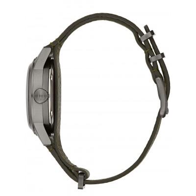 Мъжки часовник Bulova Classic 98A255 Automatic