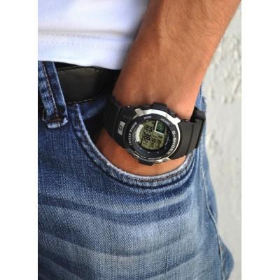 Мъжки часовник Casio G-Shock G-7700-1ER