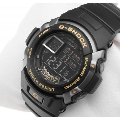 Мъжки часовник Casio G-Shock G-7710-1ER