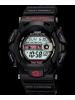 G-9100-1ER-Casio