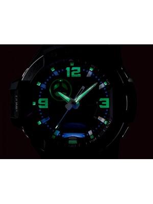 Мъжки часовник Casio G-Shock GA-1000-1BER