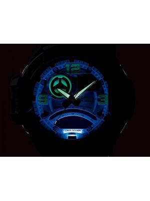 Мъжки часовник Casio G-Shock GA-1000-2AER