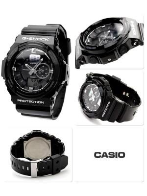 Мъжки часовник Casio G-Shock GA-150-1AER