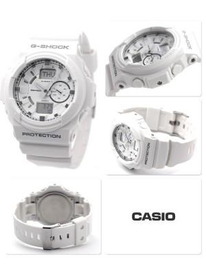 Мъжки часовник Casio G-Shock GA-150-7AER