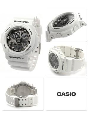 Мъжки часовник Casio G-Shock GA-300-7AER