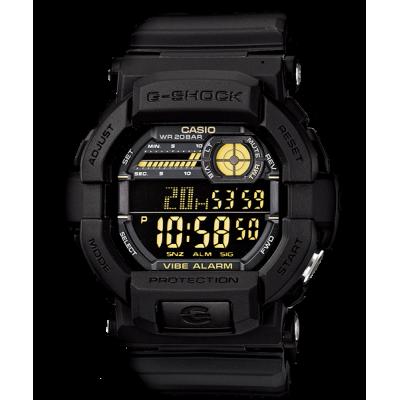 GD-350-1BER-Casio