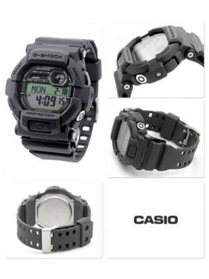 Мъжки часовник Casio G-Shock GD-350-8ER