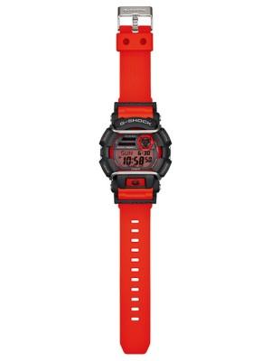 Мъжки часовник Casio G-Shock GD-400-4ER