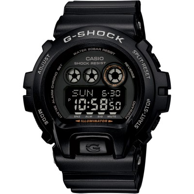 GD-X6900-1ER-Casio
