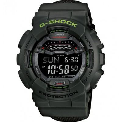 GLS-100-3ER-Casio