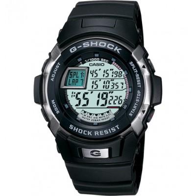 G-7700-1ER-Casio