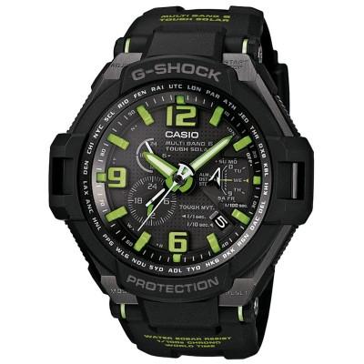 GW-4000-1A3ER-Casio