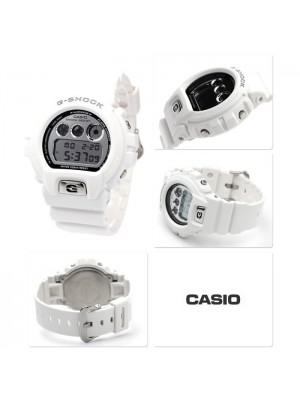 Мъжки часовник Casio G-Shock DW-6900MR-7ER