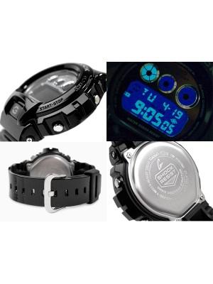 Мъжки часовник Casio G-Shock DW-6900NB-1ER