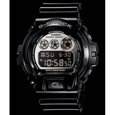 DW-6900NB-1ER-Casio