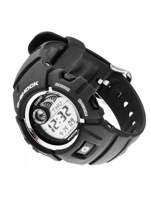 Мъжки часовник Casio G-Shock G-2900F-8VER