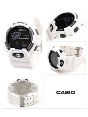 Мъжки часовник Casio G-Shock GR-8900A-7ER