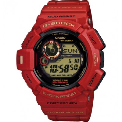 G-9330A-4ER-Casio