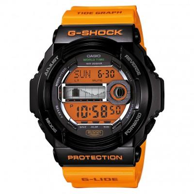 GLX-150-4ER-Casio