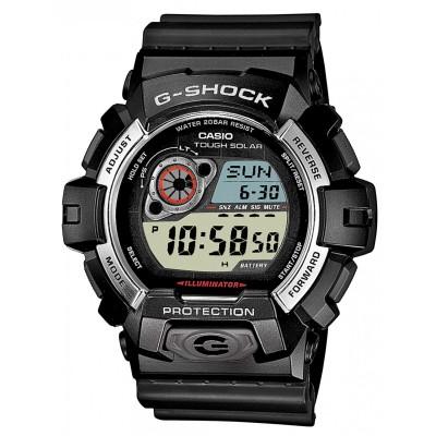 GR-8900-1ER-Casio