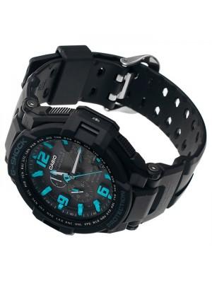 Мъжки часовник Casio G-Shock GW-4000-1A2ER