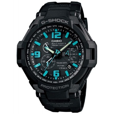 GW-4000-1A2ER-Casio