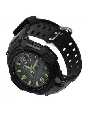 Мъжки часовник Casio G-Shock GW-4000-1A3ER