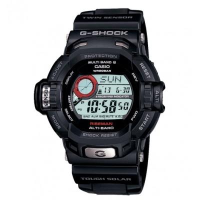 GW-9200-1ER-Casio