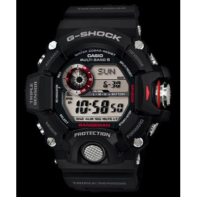 GW-9400-1ER-Casio