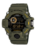 GW-9400-3ER-Casio
