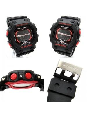 Мъжки часовник Casio G-Shock GX-56-1AER