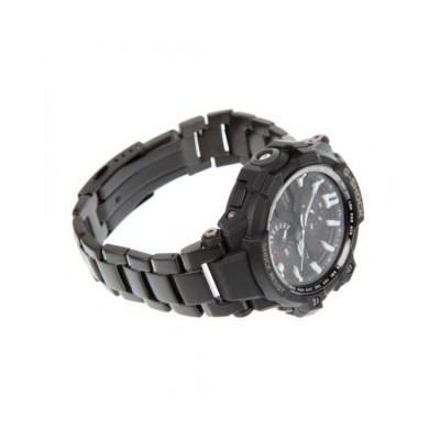 Мъжки часовник Casio G-Shock GW-A1000D-1AER