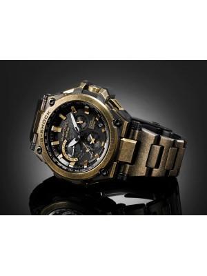Мъжки часовник Casio G-Shock MTG-G1000BS-1AER