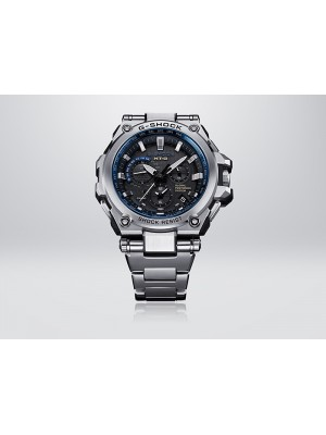 Мъжки часовник Casio G-Shock MTG-G1000D-1A2ER