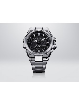 Мъжки часовник Casio G-Shock MTG-G1000D-1AER