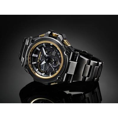 Мъжки часовник Casio G-Shock MTG-G1000GB-1AER