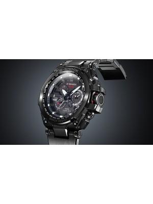 Мъжки часовник Casio G-Shock MTG-S1000BD-1AER