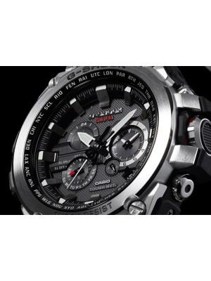 Мъжки часовник Casio G-Shock MTG-S1000D-1AER