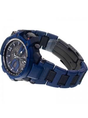 Мъжки часовник Casio G-Shock Gravity Defier GW-A1000FC-2AER