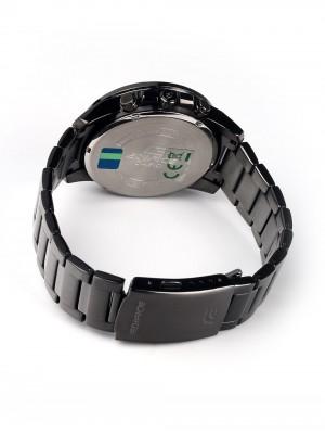 Мъжки часовник Casio Edifice EFR-543BK-1A2VUEF