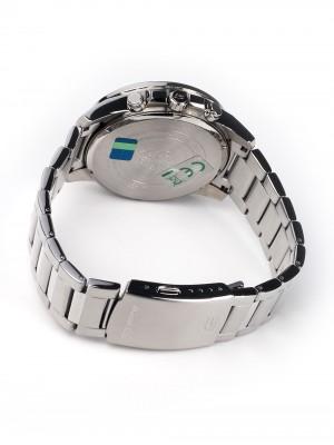 Мъжки часовник Casio Edifice EFR-543D-1A4VUEF
