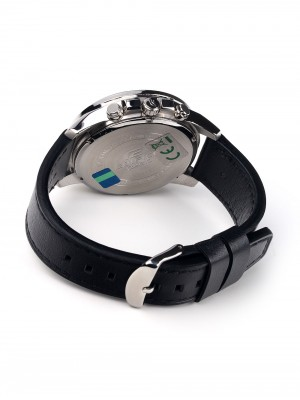 Мъжки часовник Casio Edifice EFR-543L-1AVUEF