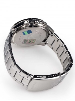 Мъжки часовник Casio Edifice EFR-546D-1AVUEF