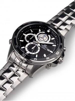 Мъжки часовник Casio Edifice EFR-547D-1AVUEF