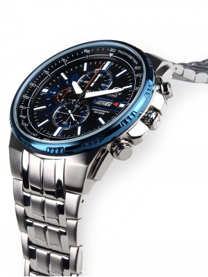 Мъжки часовник Casio Edifice EFR-549D-1A2VUEF Chrono