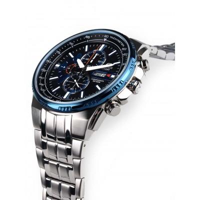 Мъжки часовник Casio Edifice EFR-549D-1A2VUEF Chrono
