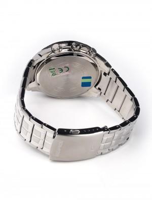 Мъжки часовник Casio Edifice EFR-549D-1A8VUEF Chrono