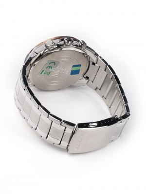 Мъжки часовник Casio Edifice EFR-550D-7AVUEF