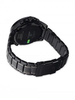 Мъжки часовник Casio Edifice EQB-510DC-1AER