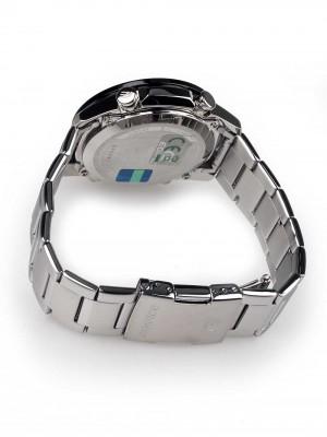 Мъжки часовник Casio Edifice ERA-500DB-1AER